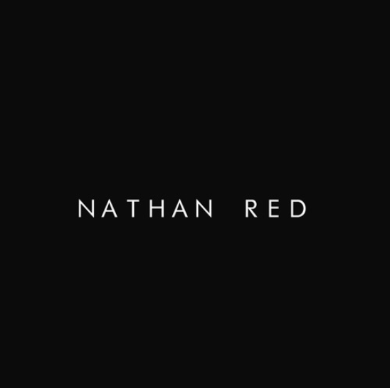 Nathan Red