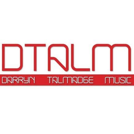 DTALM